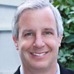Photo of Scott Hilchey, Strategic Marketing Advisor